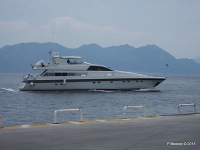 PENELOPE K Departing Aegina PDM 01-06-2015 10-54-037