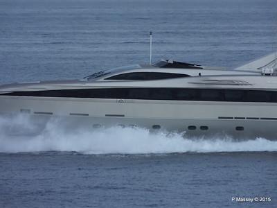 AQUA Saronic Gulf PDM 01-06-2015 15-12-26
