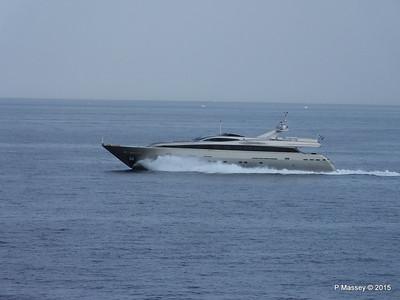 AQUA Saronic Gulf PDM 01-06-2015 15-12-09