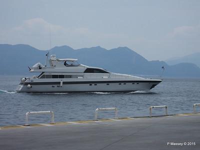 PENELOPE K Departing Aegina PDM 01-06-2015 10-54-37