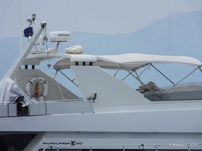 PENELOPE K Departing Aegina PDM 01-06-2015 10-55-12