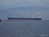 MIGHTY PLEIADES Piraeus Roads PDM 01-06-2015 10-08-013