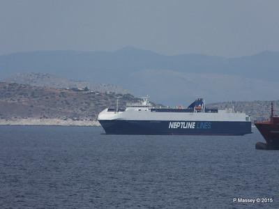 NEPTUNE AEGLI Piraeus Roads PDM 01-06-2015 10-01-041