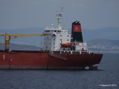 SOUND FUTURE Piraeus Roads PDM 01-06-2015 10-07-45