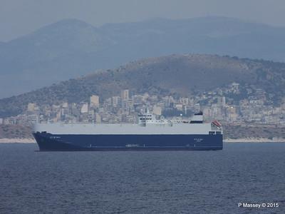 CITY OF OSLO Piraeus Roads PDM 01-06-2015 09-58-07