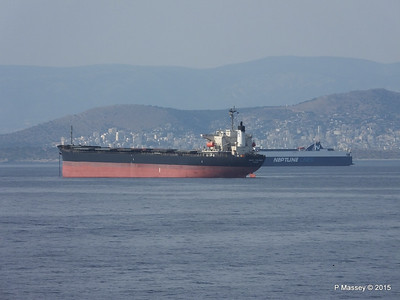 MIGHTY PLEIADES NEPTUNE AEGLI Piraeus Roads PDM 01-06-2015 15-16-46