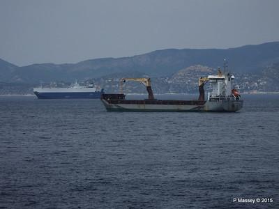 FWN ATLANTIDE Piraeus Roads PDM 01-06-2015 09-46-43