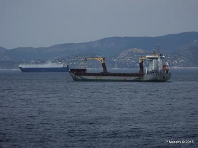 FWN ATLANTIDE Piraeus Roads PDM 01-06-2015 09-46-045