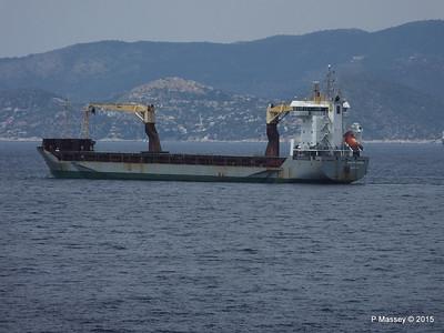 FWN ATLANTIDE Piraeus Roads PDM 01-06-2015 09-46-48