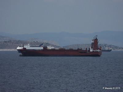 KORNETT Piraeus Roads PDM 01-06-2015 10-01-020