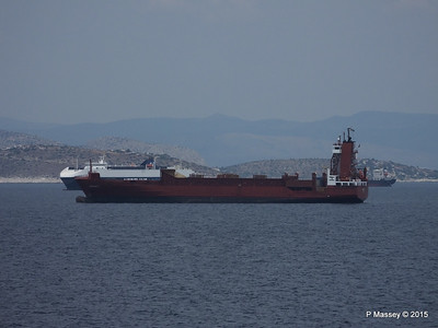 KORNETT Piraeus Roads PDM 01-06-2015 10-01-20