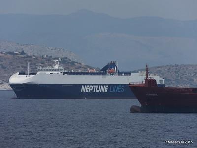 NEPTUNE AEGLI Piraeus Roads PDM 01-06-2015 10-01-035