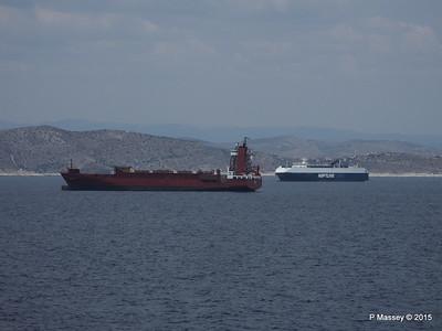 KORNETT NEPTUNE AEGLI Piraeus Roads PDM 01-06-2015 10-00-036