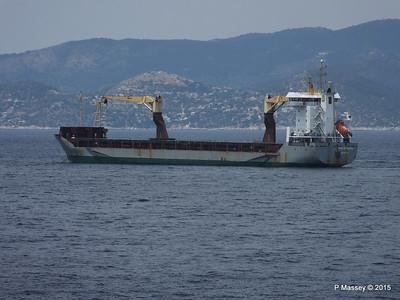 FWN ATLANTIDE Piraeus Roads PDM 01-06-2015 09-46-050