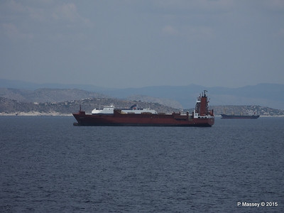 KORNETT Piraeus Roads PDM 01-06-2015 10-01-12