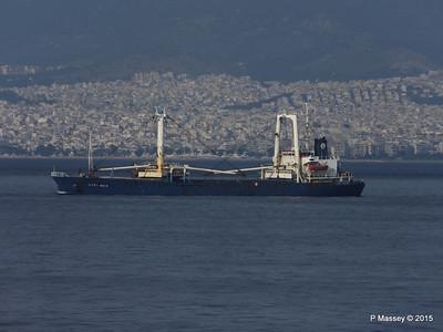 IZZET REIS Saronic Gulf PDM 01-06-2015 15-27-02