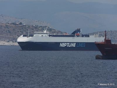 NEPTUNE AEGLI Piraeus Roads PDM 01-06-2015 10-01-36