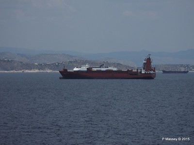 KORNETT Piraeus Roads PDM 01-06-2015 10-01-012