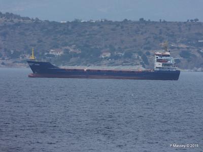SABIN Piraeus Roads PDM 01-06-2015 09-49-017