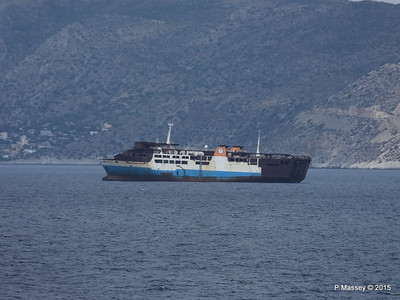 MAKEDONIA Piraeus Roads PDM 01-06-2015 09-55-14