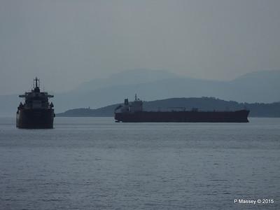 GIANNIS MR NAUTILUS Piraeus Roads PDM  01-06-2015 15-16-035