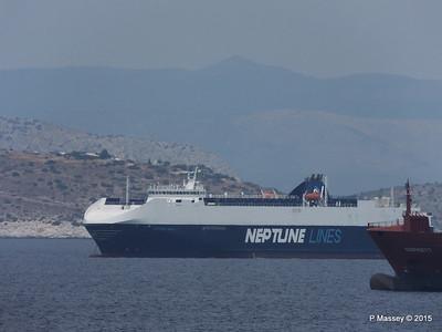 NEPTUNE AEGLI Piraeus Roads PDM 01-06-2015 10-01-35