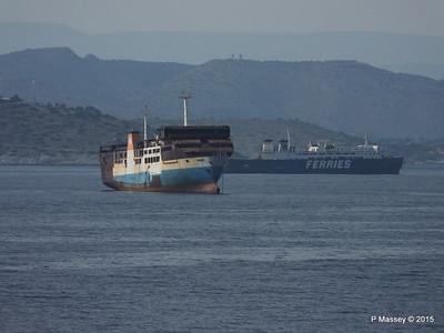 MAKEDONIA PANAGIA AGIASOU Piraeus Roads PDM 01-06-2015 15-24-17