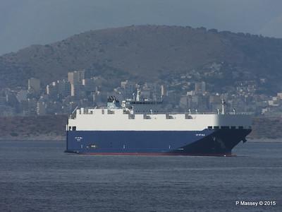 CITY OF OSLO Piraeus Roads PDM 01-06-2015 15-24-32