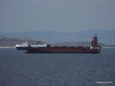 KORNETT NEPTUNE AEGLI Piraeus Roads PDM 01-06-2015 10-01-23