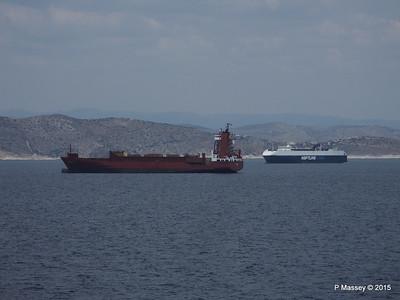 KORNETT NEPTUNE AEGLI Piraeus Roads PDM 01-06-2015 10-00-34