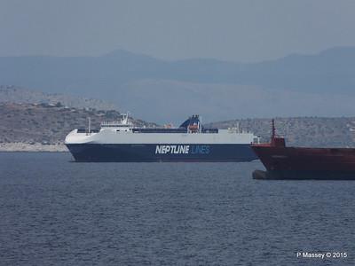 NEPTUNE AEGLI Piraeus Roads PDM 01-06-2015 10-01-39