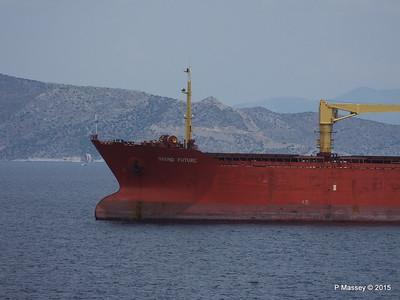 SOUND FUTURE Piraeus Roads PDM 01-06-2015 10-07-50