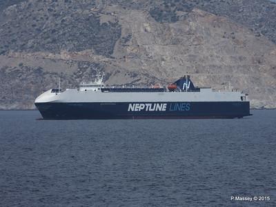 NEPTUNE AEGLI Piraeus Roads PDM 01-06-2015 09-58-18