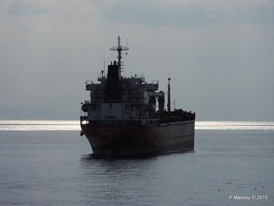 SOUND FORTUNE Piraeus Roads PDM 01-06-2015 15-16-18