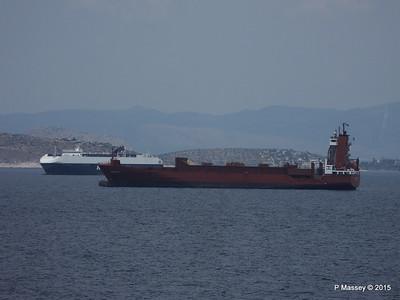 KORNETT NEPTUNE AEGLI Piraeus Roads PDM 01-06-2015 10-01-28