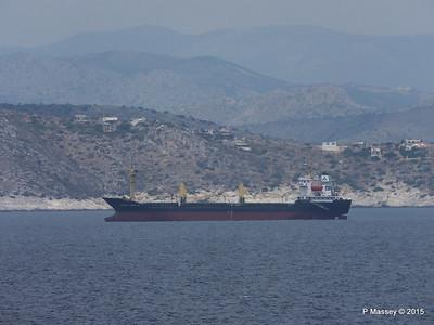 MARINE LEGEND JR Piraeus Roads PDM 01-06-2015 09-58-13