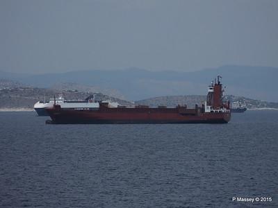 KORNETT NEPTUNE AEGLI Piraeus Roads PDM 01-06-2015 10-01-20