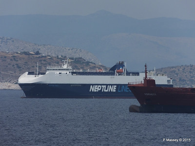 NEPTUNE AEGLI Piraeus Roads PDM 01-06-2015 10-01-33