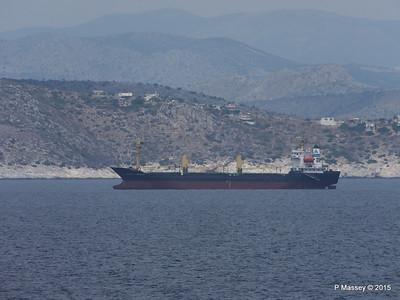 MARINE LEGEND JR Piraeus Roads PDM 01-06-2015 09-58-12