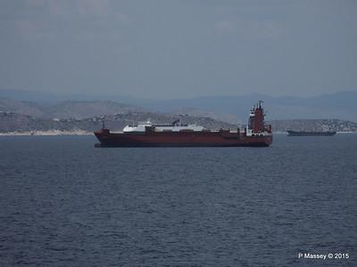 KORNETT Piraeus Roads PDM 01-06-2015 10-01-11