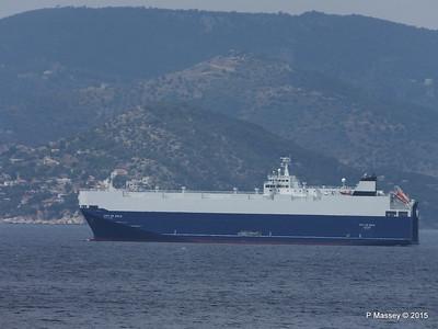 CITY OF OSLO Piraeus Roads PDM 01-06-2015 09-48-043