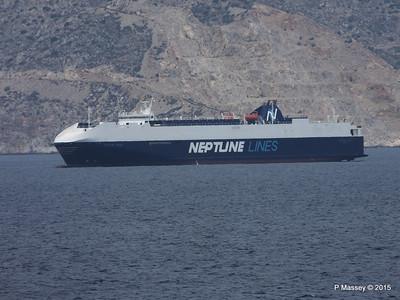 NEPTUNE AEGLI Piraeus Roads PDM 01-06-2015 09-58-021
