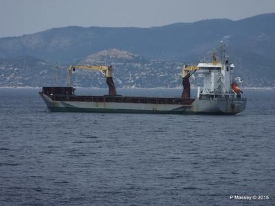 FWN ATLANTIDE Piraeus Roads PDM 01-06-2015 09-46-49