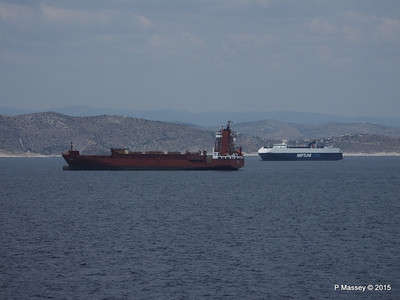 KORNETT NEPTUNE AEGLI Piraeus Roads PDM 01-06-2015 10-00-35