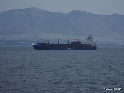 MICHEL A Piraeus Approaches PDM 01-06-2015 09-50-001