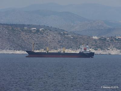 MARINE LEGEND JR Piraeus Roads PDM 01-06-2015 09-58-10