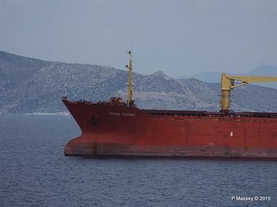 SOUND FUTURE Piraeus Roads PDM 01-06-2015 10-07-49