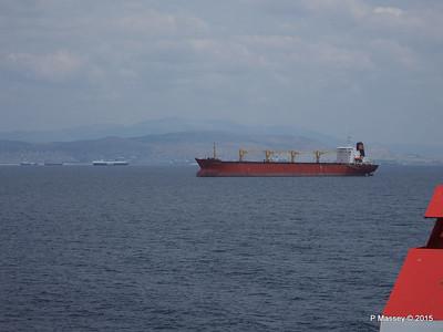 SOUND FUTURE Piraeus Roads PDM 01-06-2015 10-09-20