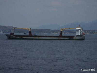 FWN ATLANTIDE Piraeus Roads PDM 01-06-2015 09-48-31