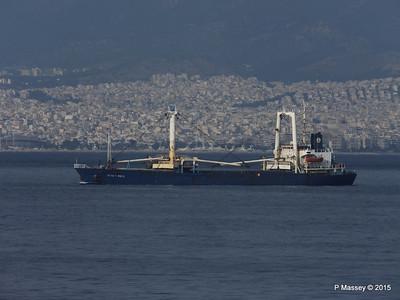 IZZET REIS Saronic Gulf PDM 01-06-2015 15-27-01